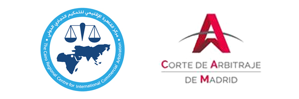 CRCICA signs an agreement with the Madrid Arbitration Court