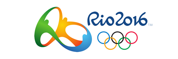 CRCICA Director appointed in CAS ad hoc Division for the RIO 2016 Olympics